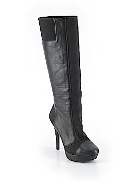 Jessica Simpson Boots Size 5 1/2