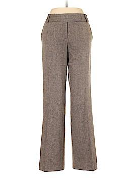 Ann Taylor Factory Dress Pants Size 6 (Petite)