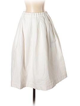 Mira Mikati Casual Skirt Size 6