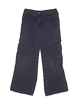 Wrangler Jeans Co Cargo Pants Size 8
