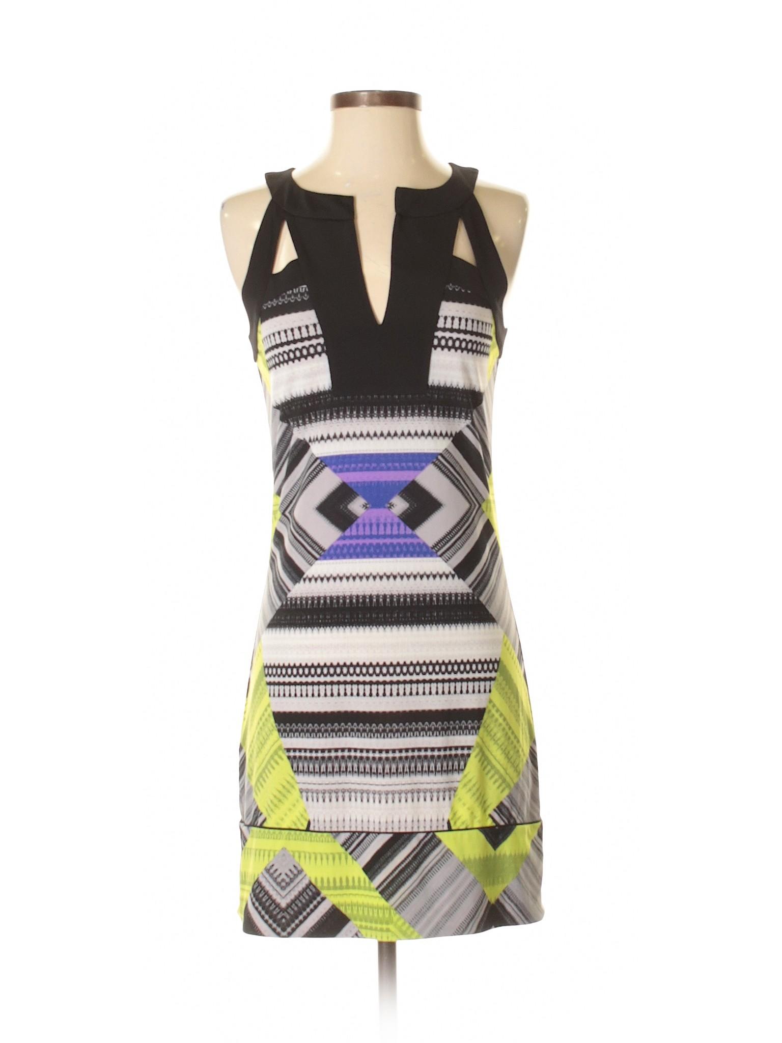 Casual BCBGMAXAZRIA BCBGMAXAZRIA Dress Selling Dress Selling Casual FqPXzAwg
