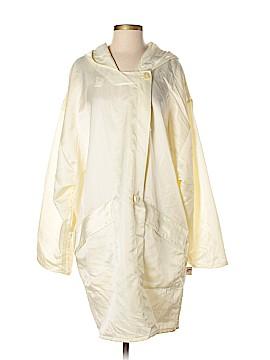 Linda Lundstrom Jacket Size M