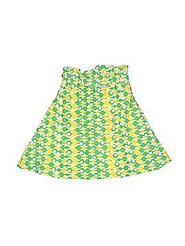 Strasburg Skirt Size 7