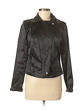 Express Design Studio Jacket Size 8