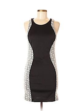 Urban Rose Casual Dress Size L