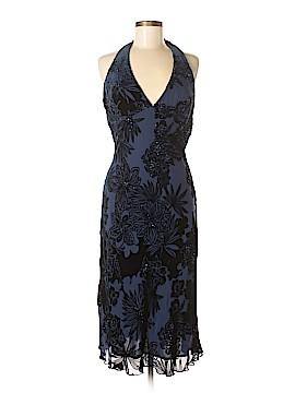 Georgiou Cocktail Dress Size 8