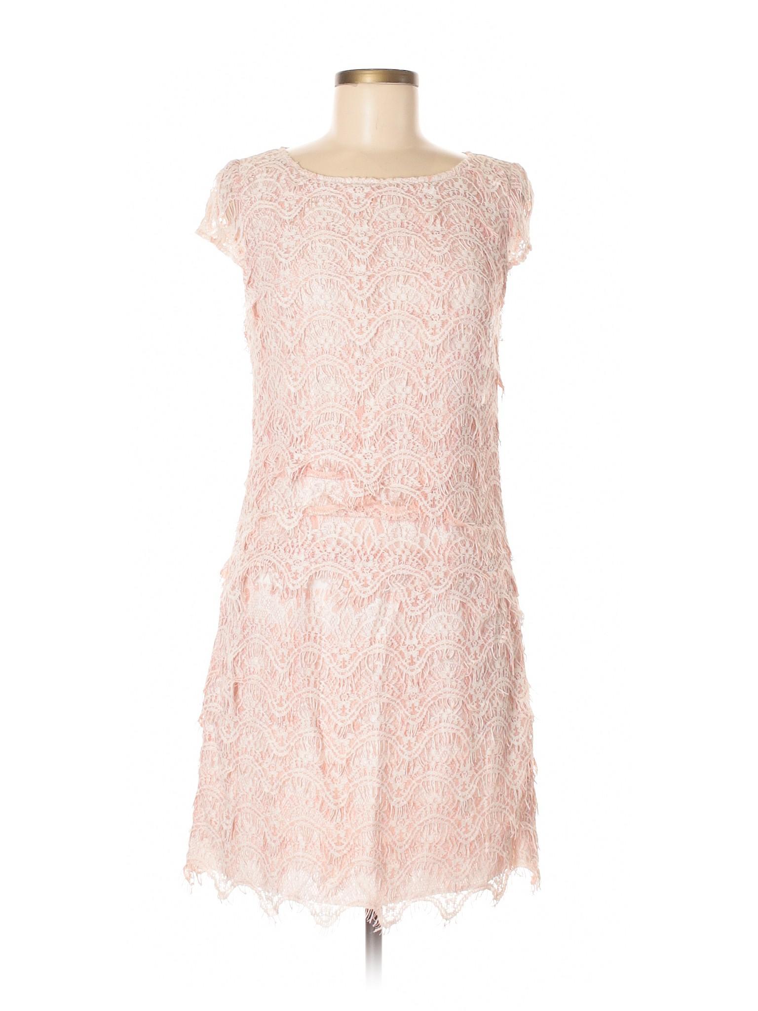 Jax Boutique Boutique Dress Casual winter winter Jax HnT1Z