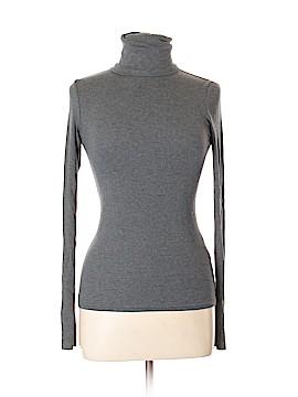 Ralph Lauren Turtleneck Sweater Size L