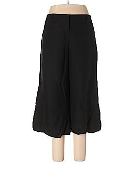 Ann Taylor LOFT Linen Pants Size 16