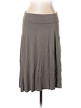 Three Dots Casual Skirt Size L