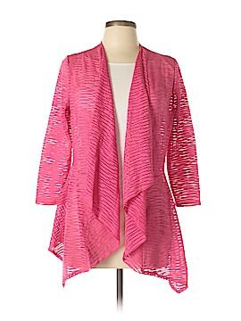 Slinky Brand Kimono Size L