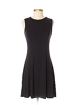 Dalia Collection Casual Dress Size XS