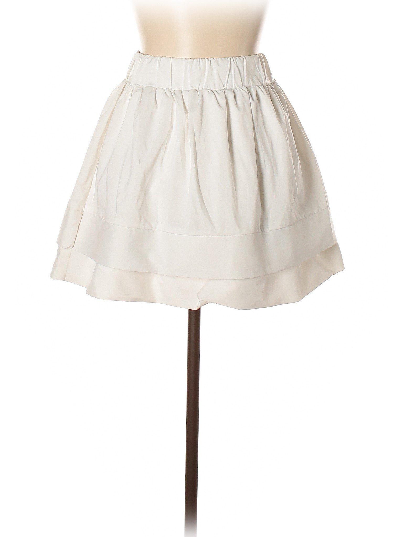 Casual Casual Skirt Boutique Skirt Boutique Boutique Casual Skirt Casual Skirt Boutique dxEYSdnqw