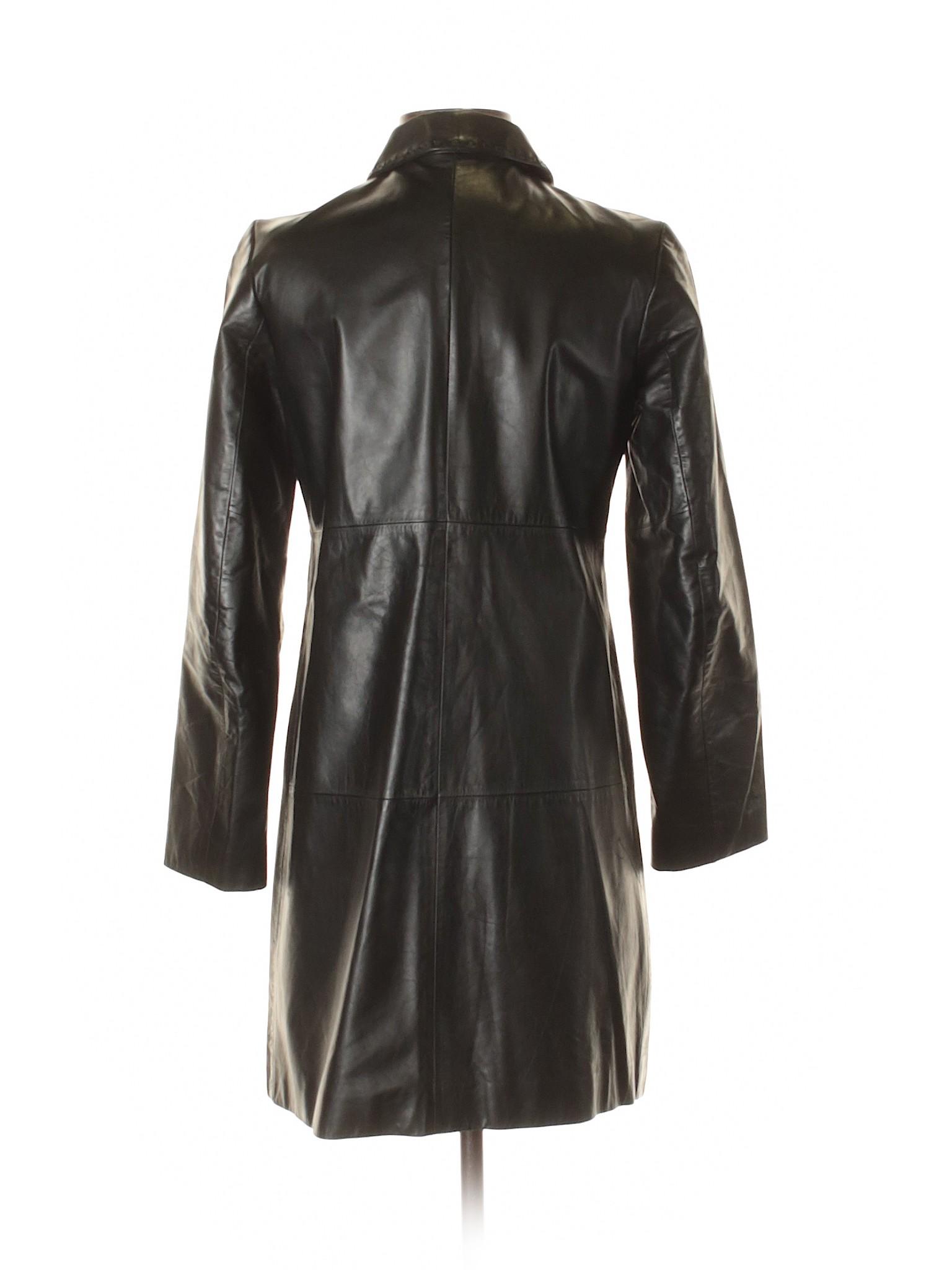 Leather Boutique Jacket Banana Republic leisure twrvTaqntf