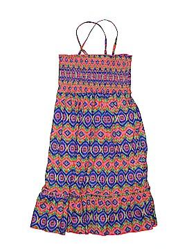 Sqz Premium Dress Size 10 - 12