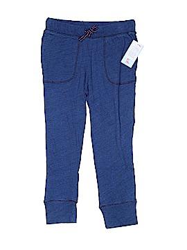 Cat & Jack Sweatpants Size 6 - 6X
