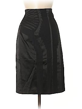Versace Collection Casual Skirt Size 46 (EU)