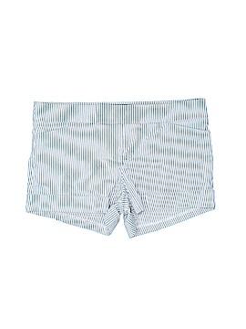 Bebe Dressy Shorts Size 6