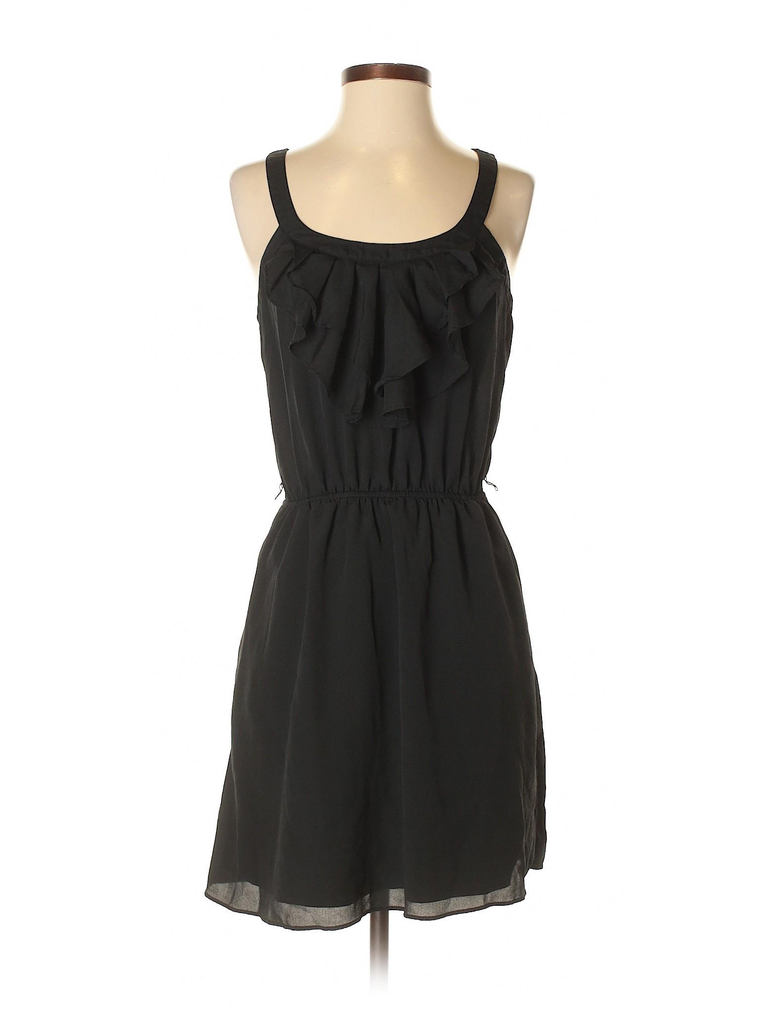 Casual Express Dress Express Casual Express Dress Casual Selling Selling Casual Selling Dress Dress Selling Selling Express fIq0wxdI