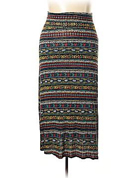 Rush Casual Skirt Size 3X (Plus)