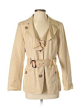 Fenn Wright Manson Jacket Size M