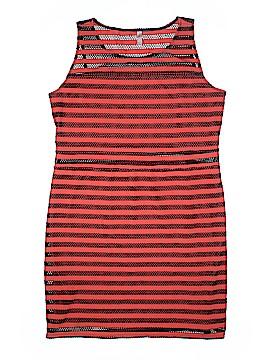 Xhilaration Casual Dress Size 2X (Plus)