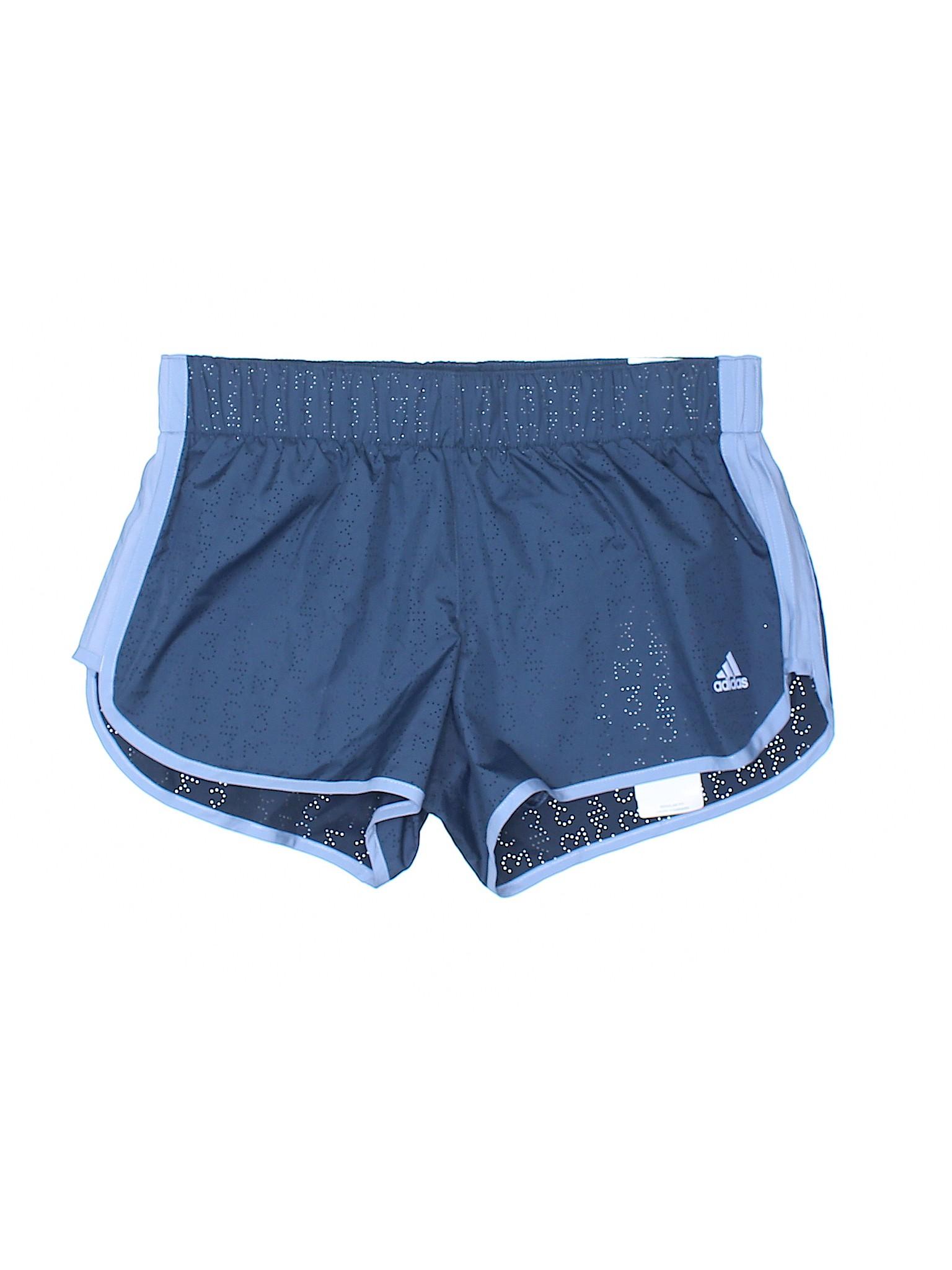 Adidas Boutique Shorts Winter Athletic Boutique Shorts Athletic Winter Adidas 4EIHqqw8