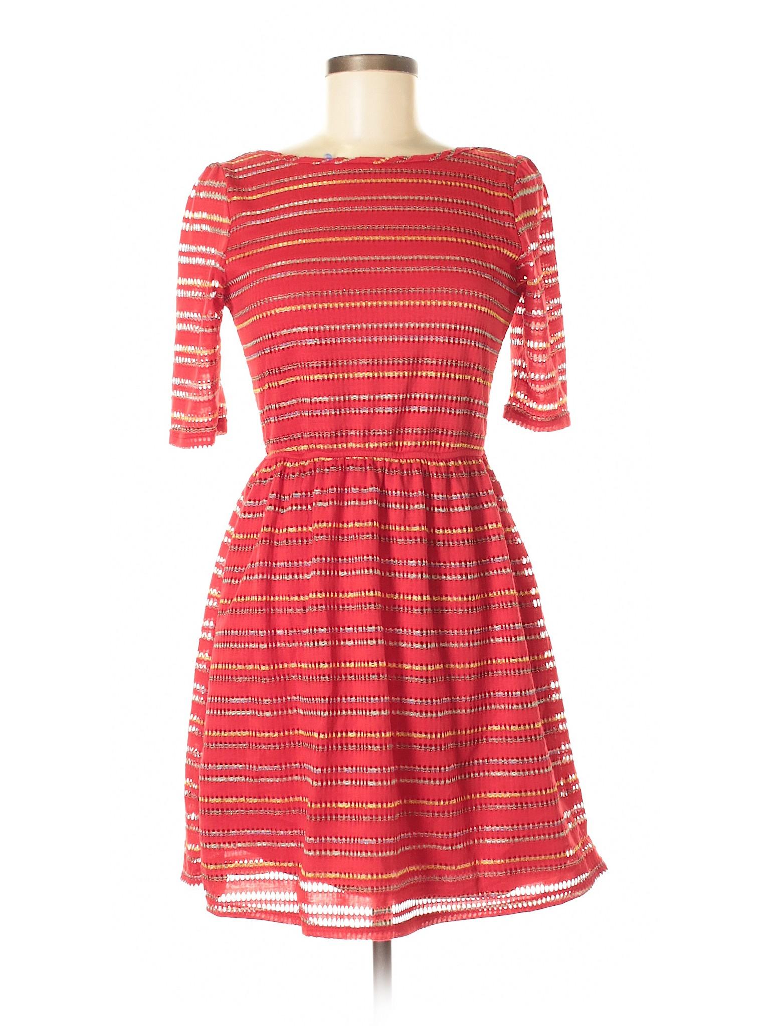 Selling Miami Selling Miami Casual Dress 4wYzd