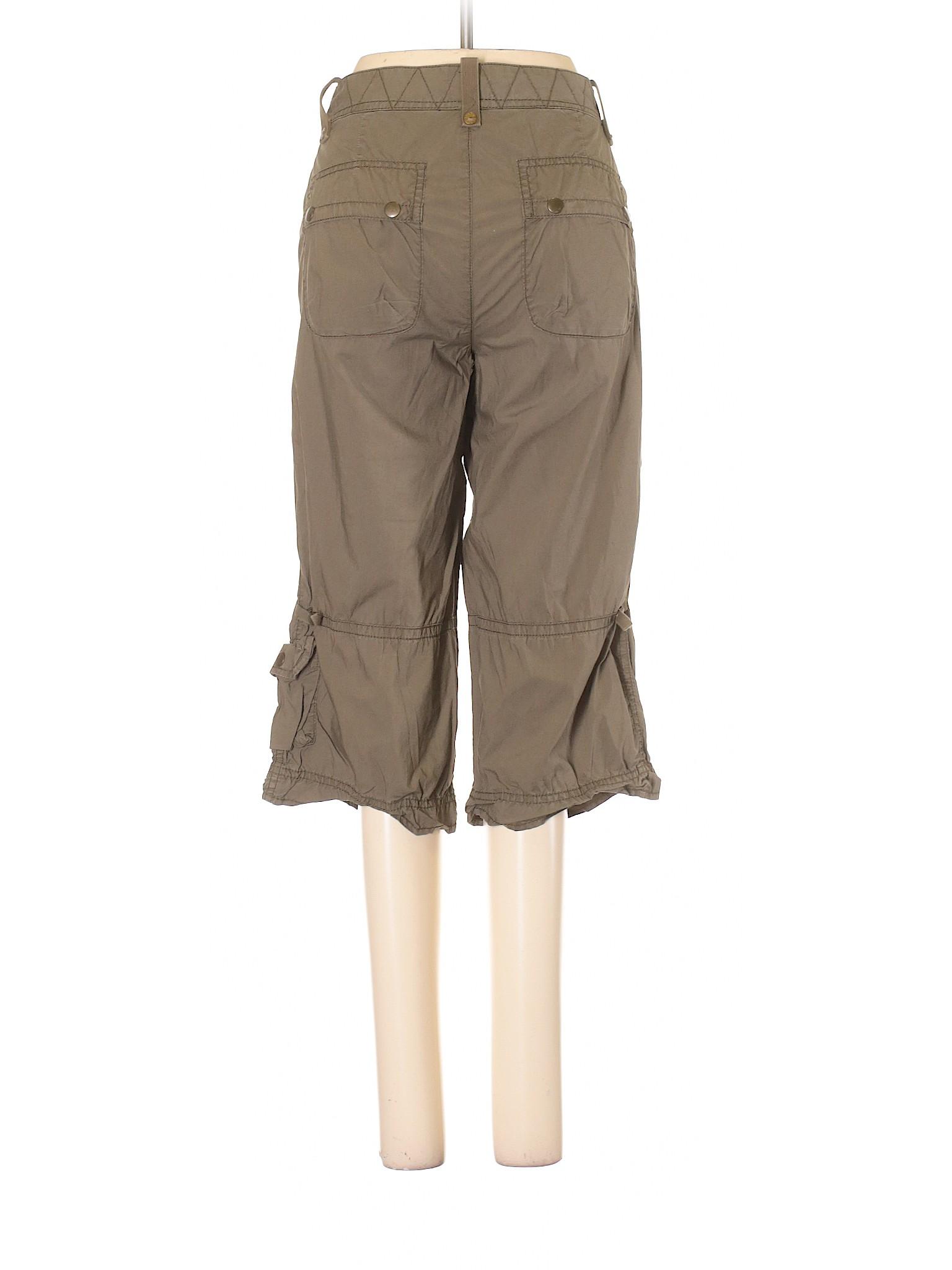 J J Boutique Boutique Cargo Crew Pants Crew 5qqrxtw0