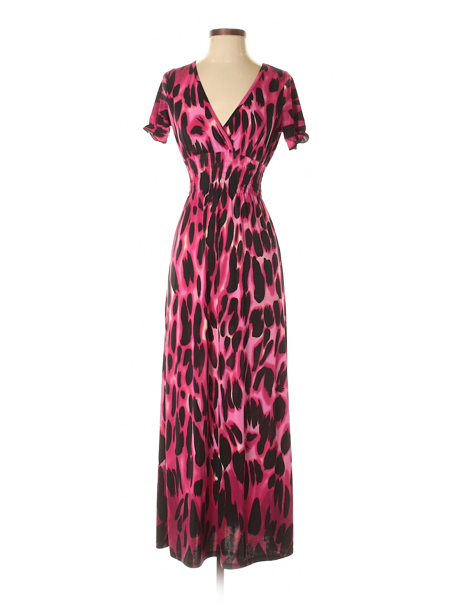 Boutique Love Casual Dress Christina winter RqRP1F