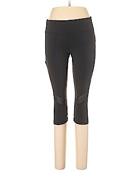 Sugoi Active Pants Size L