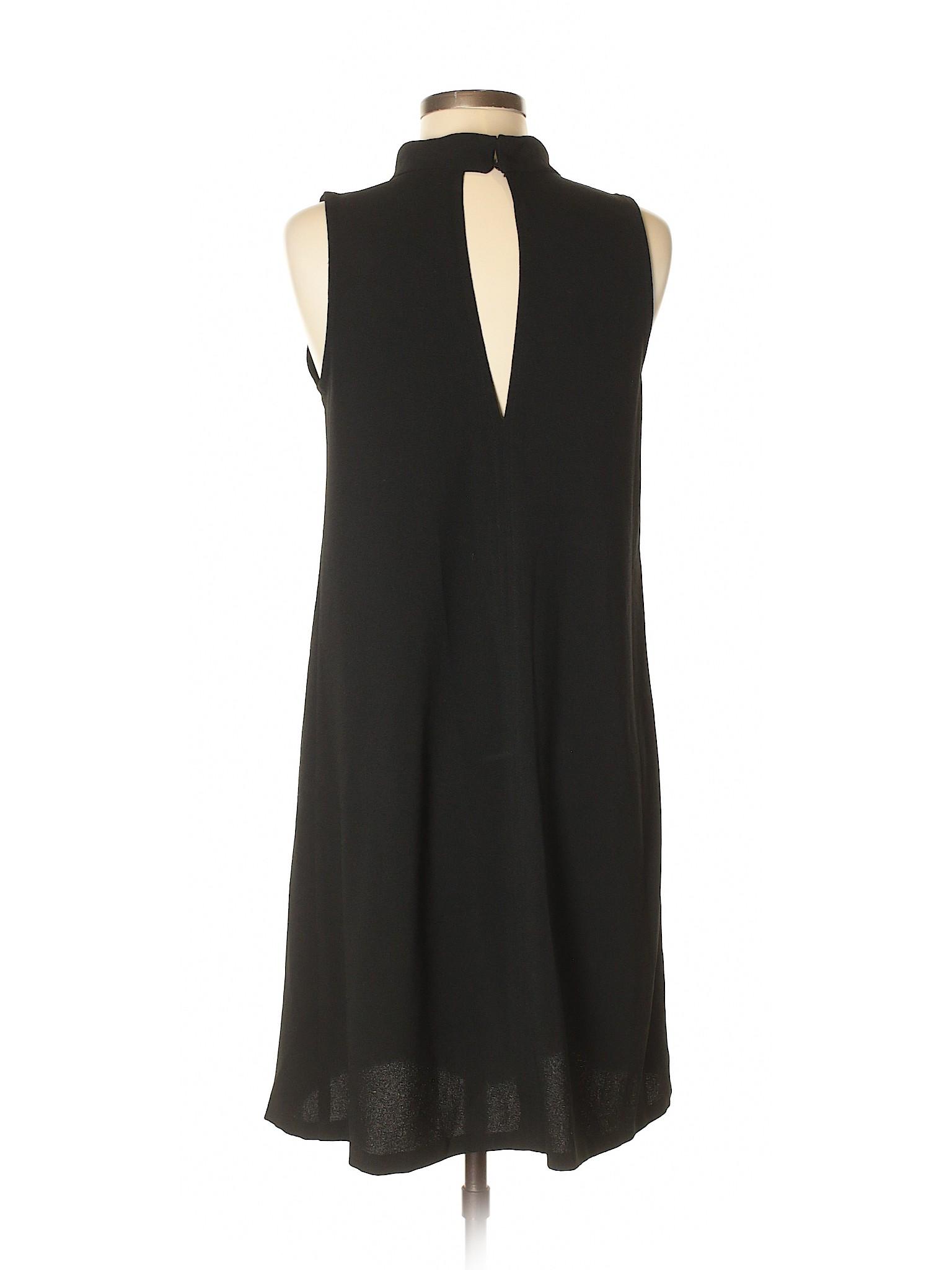 Selling Bar Selling Dress Bar Casual III gR5S5q0w