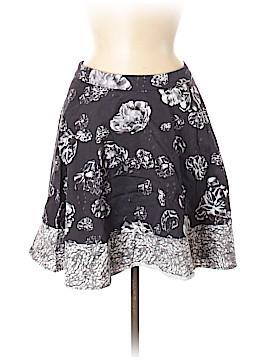 Prabal Gurung for Target Casual Skirt Size 6