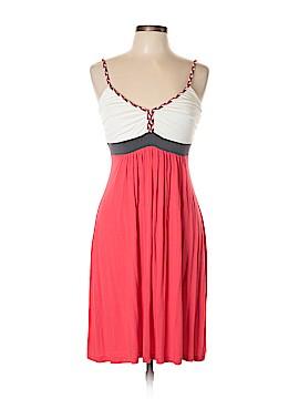 Soprano Casual Dress Size L