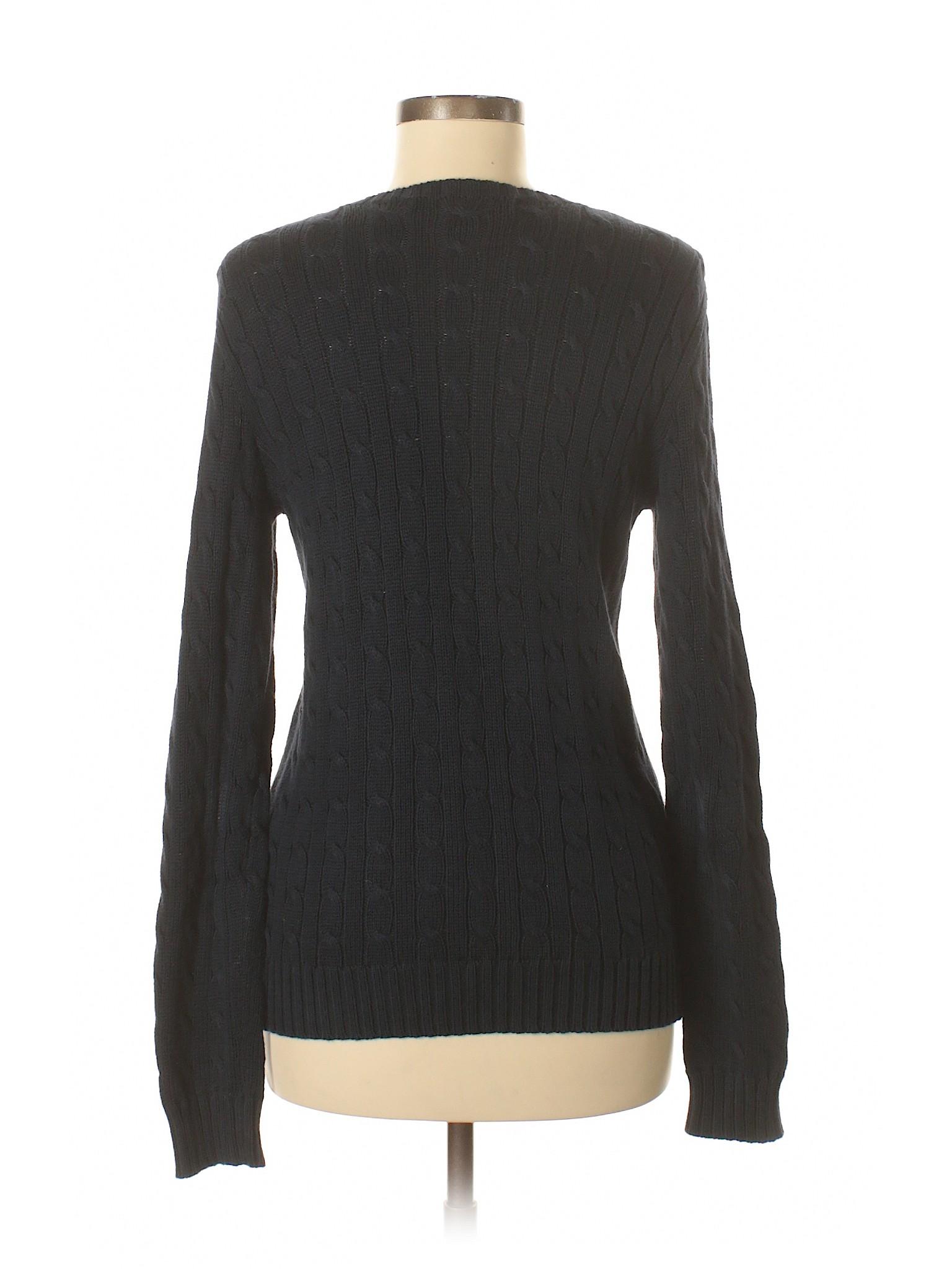 Ralph Sweater Pullover Lauren Sport Boutique dzCqSdTwHx