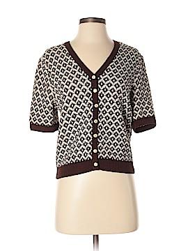St. John Collection Cardigan Size P (Petite)