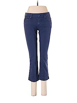 Burberry Jeans 27 Waist