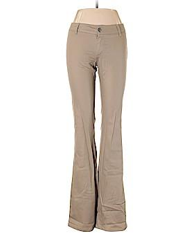 Dickies Khakis Size 1