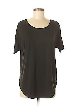 Lucy Active T-Shirt Size L