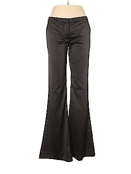 BCBGeneration Dress Pants Size 12