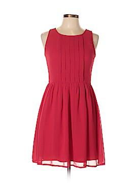 Delia's Casual Dress Size 11
