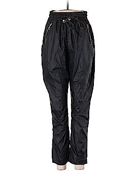 Zimmermann Track Pants Size Sm (1)