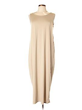 Zanzea Collection Casual Dress Size 10