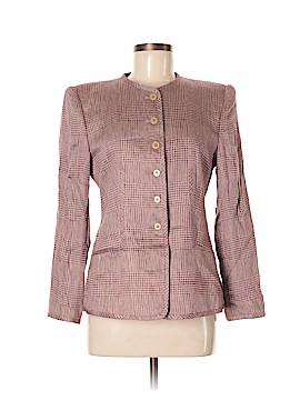 Armani Collezioni Blazer Size 44 (IT)