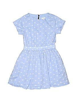 Crewcuts Dress Size 4