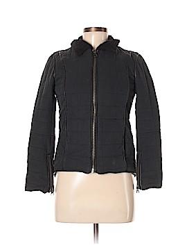 Zadig & Voltaire Coat Size M