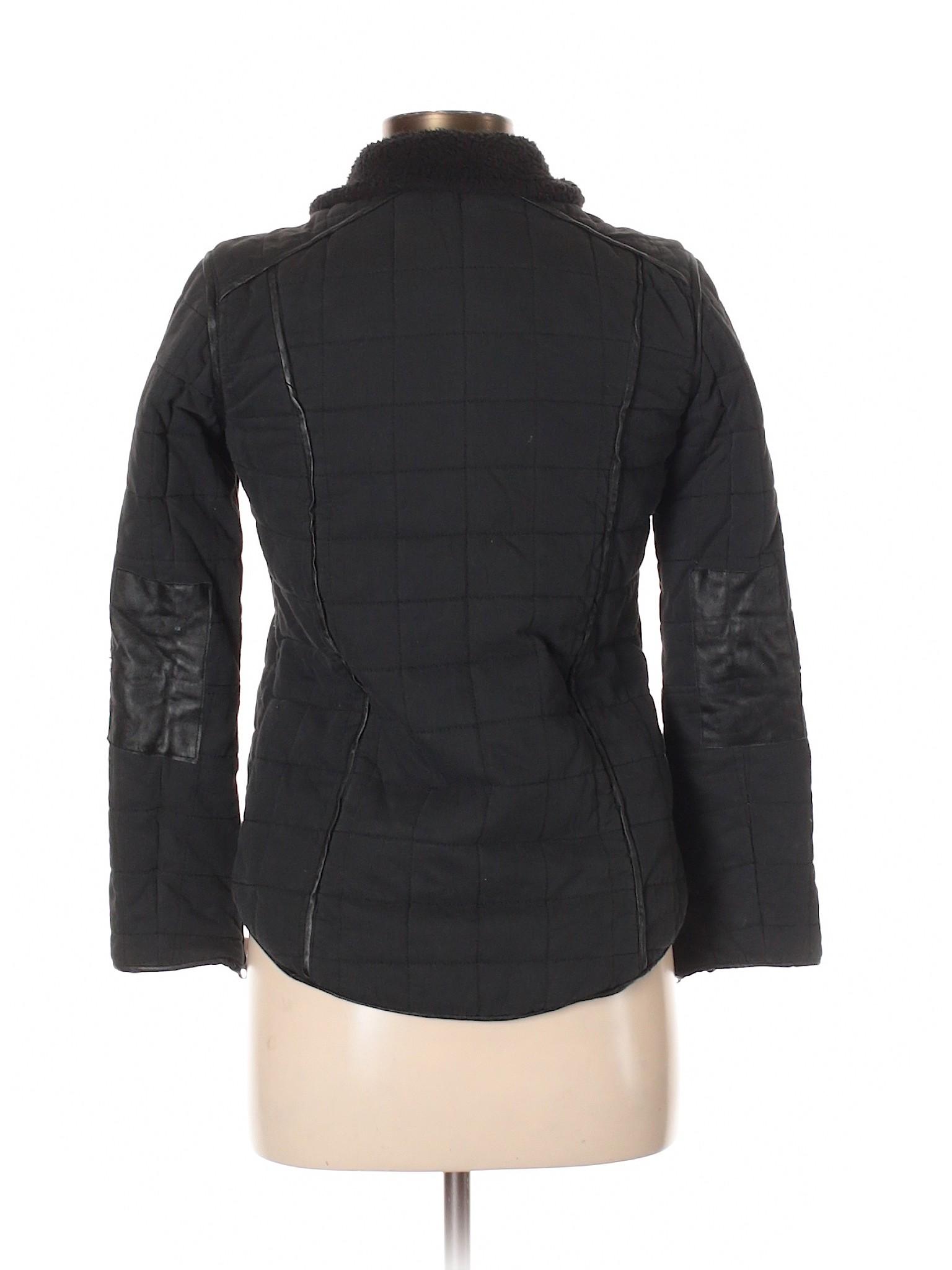Voltaire leisure Coat Boutique Zadig amp; BaxBwq