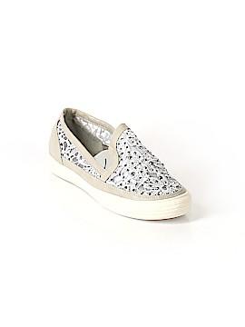 Cloudwalkers Sneakers Size 11