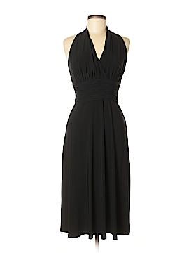 Evan Picone Casual Dress Size 6