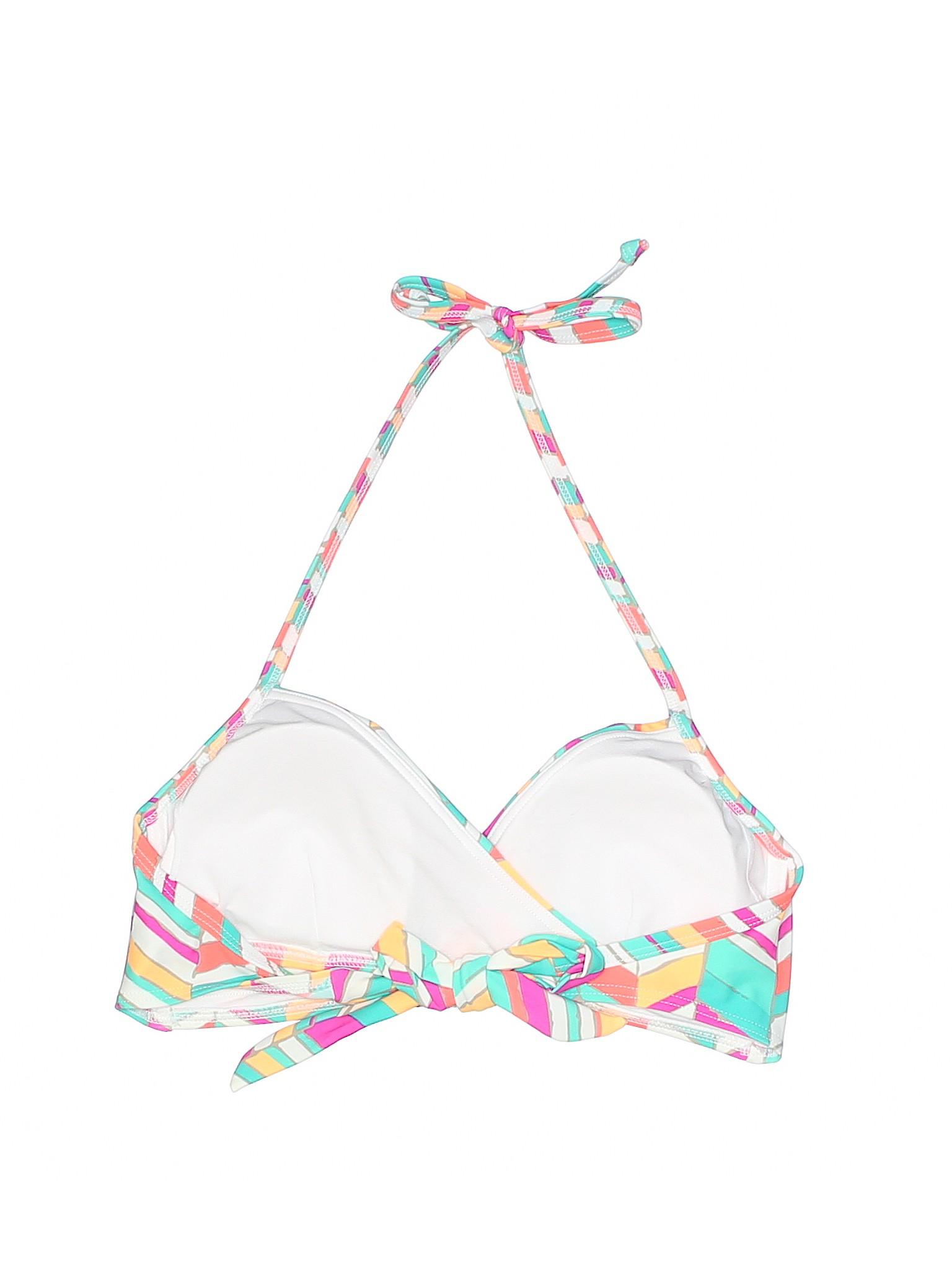 Boutique Boutique Swimsuit Boutique Top Lascana Lascana Top Swimsuit Top Top Lascana Lascana Swimsuit Swimsuit Lascana Boutique Boutique Swimsuit wwqaPC5